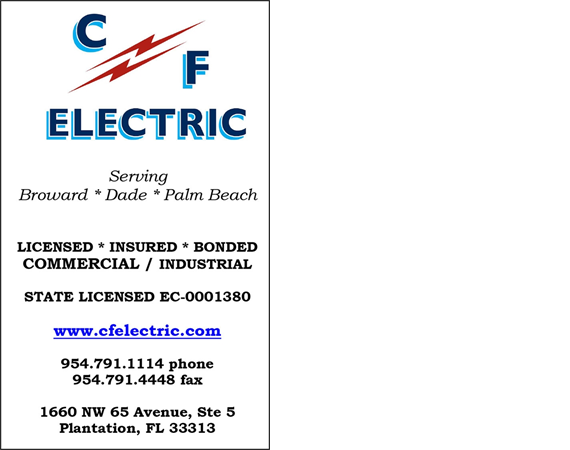 Coast Electric Phone Number >> Associated Builders And Contractors Florida East Coast