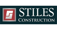 Stiles Construction