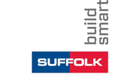 Suffolk Construction Co., Inc.
