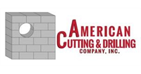 American Cutting & Drilling Co., Inc.