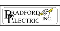 Bradford Electric, Inc.
