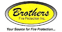Brothers Fire Protection, Inc.