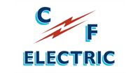 C & F Electric, Inc.