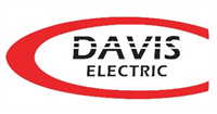 C. Davis Electric Co., Inc.