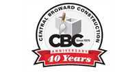 Central Broward Construction