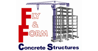 Fly &  Form Structures, Inc.