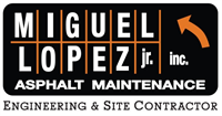 Miguel Lopez Jr., Inc.