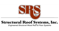 Structural Roof Systems, Inc.