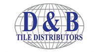 D & B Tile Distributors