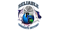 Reliable Concrete Cutting, LLC