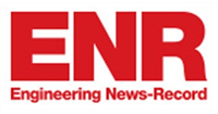 ENR - Engineering News Record