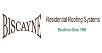 Biscayne Roofing and Waterproofing Systems