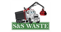 S&S National Waste
