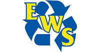 Eastern Waste Systems, Inc.