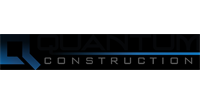Quantum Construction, LLC