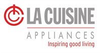 La Cuisine International/La Cuisine Appliances